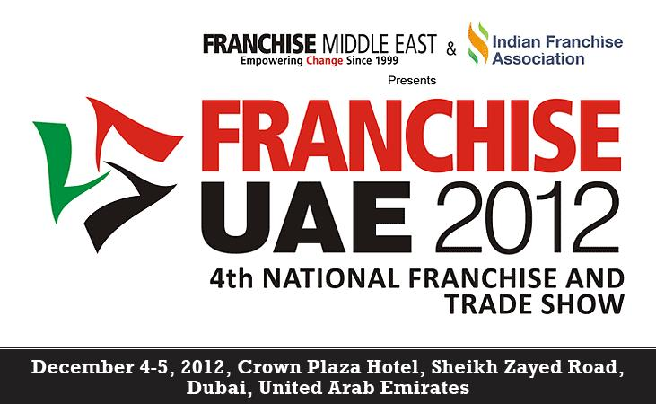 franchise_dubai
