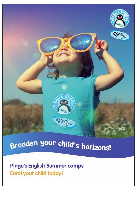 broaden-your-childs-horizons3