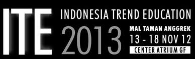 indonesia.exhibition.logo