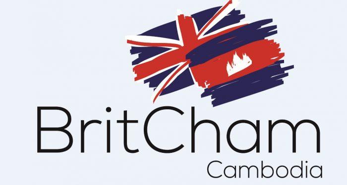 cambodia dit english