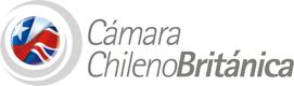 logo-bccc