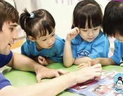 Pingusenglish_hk_education_franchise