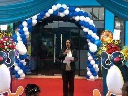 pingusenglish_malaysia1_franchise