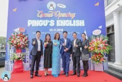 Pingus_english_vietnam1